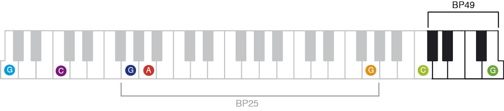 Key-Illustration-BP49